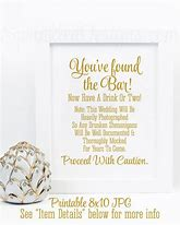 Images for cash bar wording on wedding invitations hd wallpapers cash bar wording on wedding invitations filmwisefo
