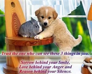 Excellent Quote... Rishika Jain Trust Quotes