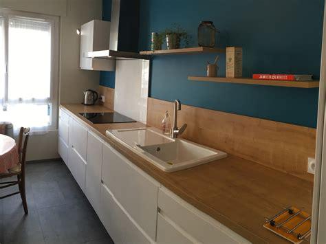 cuisine lyon 3 bg concept rénovation appartement lyon