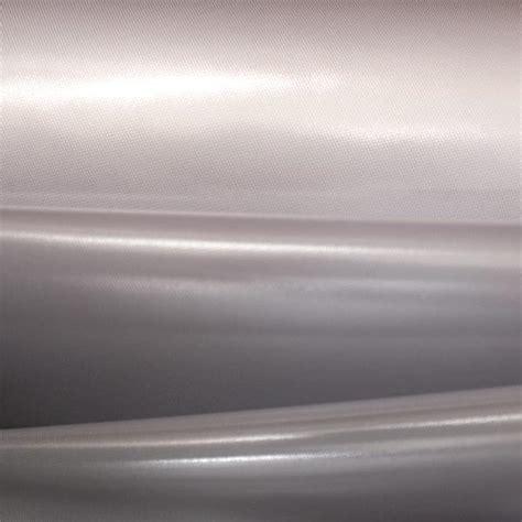 Kari Plast - ALLCLEAR TRANSLUCIDO