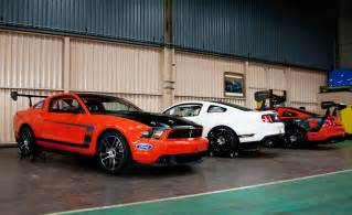 drag racing mustangs for sale where the magic happens how a ford mustang 302 becomes a 302s race car car and driver