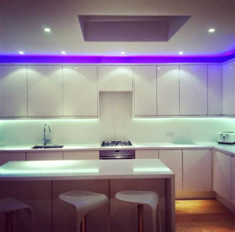 44 Stunning Awesome Bedroom Lighting  Tierra Este 86650