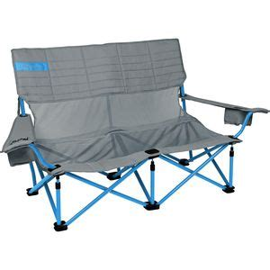 kelty cing chairs folding chairs backcountry
