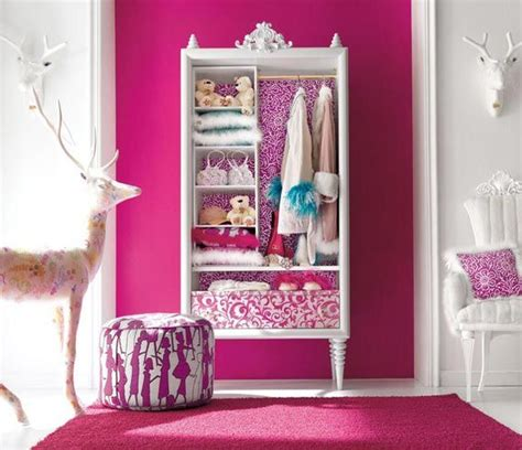 Dress Up Cupboard by Cupboard For Dress Up Clothes Things To Do