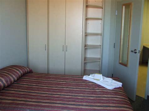 university  manitoba campus student residences