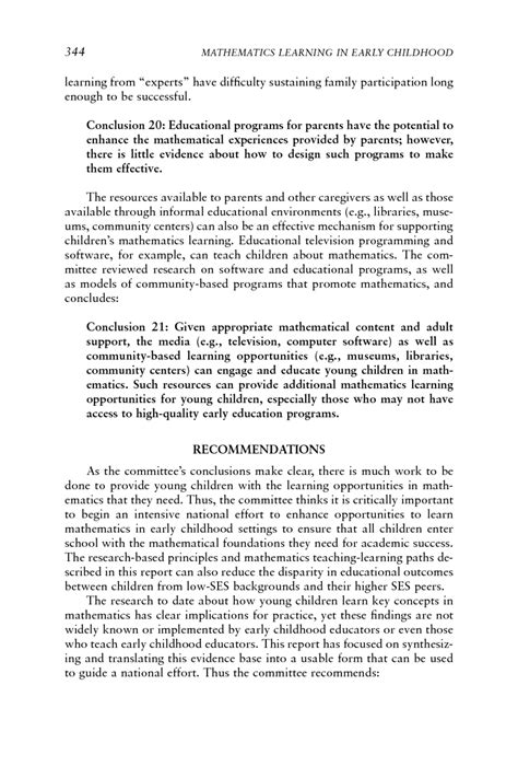 Help writing a master's thesis review of film stree a key to chinese speech and writing vol 2 pdf a key to chinese speech and writing vol 2 pdf a key to chinese speech and writing vol 2 pdf