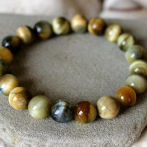 tiger eye jewelry its properties tiger eye meaning and properties beadage