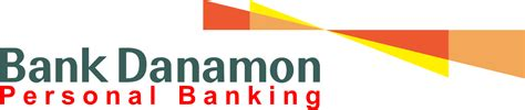 lowongan kerja bank danamon bandung juni