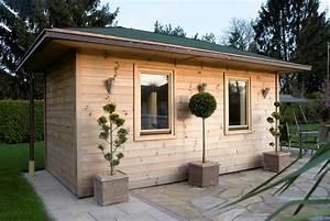 Lotusgrill Selber Bauen : sauna selber bauen ~ Markanthonyermac.com Haus und Dekorationen
