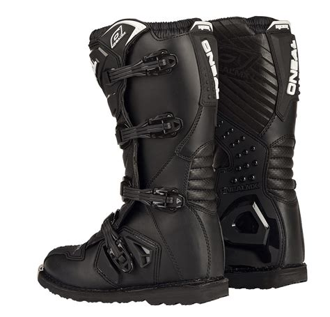 cheap bike boots 109 99 oneal mens rider boots 2015 198096