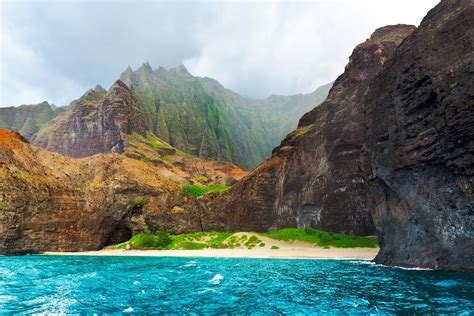 Kauai Boat Tours Yelp by Na Pali Zodiac Adventure Tours