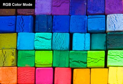mode color color matters 4by6