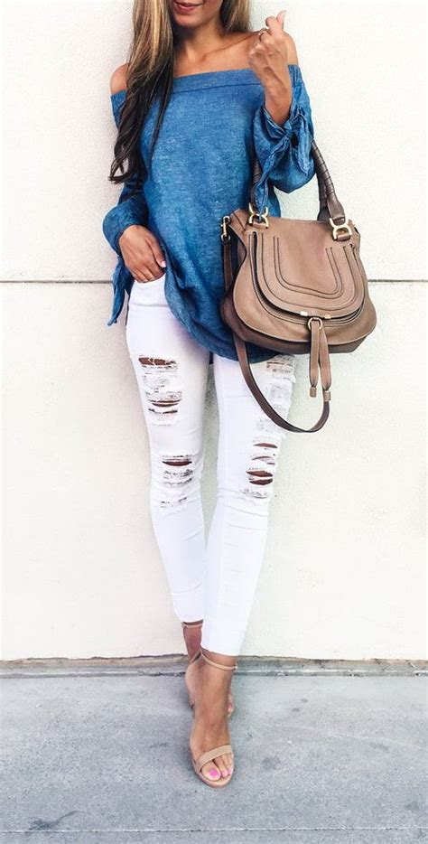 100+ Trending Summer Outfits to Copy Now