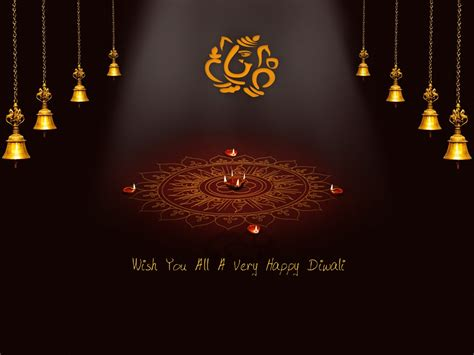 holidays happy diwali wishes  ipad iphone hd