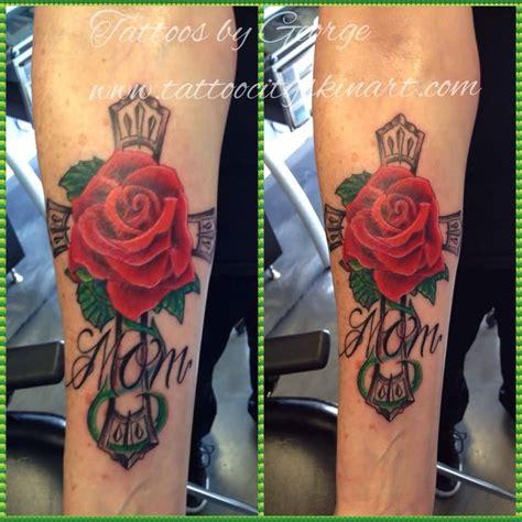 amazing remembrance tattoos  sweet mom golfiancom