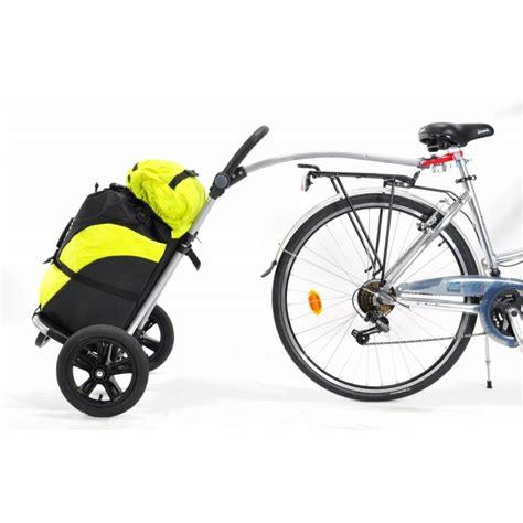 chambre à air remorque remorque vélo b tourist achat remorque vélo b tourist