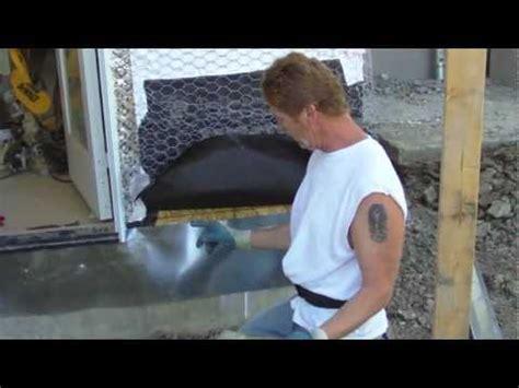 Concrete Retouch Repacryl, MC Bauchemie   Doovi