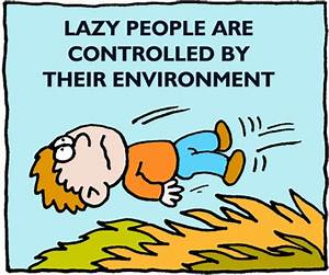 Lazy People Clipart - Clipart Suggest
