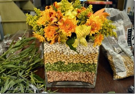 Dried Flower Arrangements In Vases by 32 Best Dried Arrangements Images On Floral
