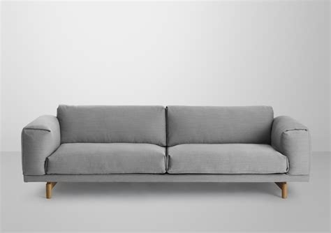 Sofa Set Deals In Pune by Corner Sofa Set Pune Get Furnitures For Home