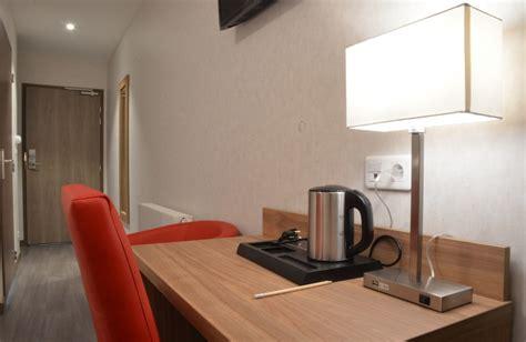 chambre amiens la chambre d 39 amiens hotels