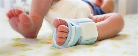 Owlet Baby Bootie Monitors Your Baby's Vitals On Your