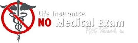 Life Insurance Hq No Medical Exam Life Insurance For. Interactive Data Visualization Software. Attestation For Meaningful Use. Inbound Marketing Conference. Advantages Of Metal Roofing Best Ira Rates. Using Credit Cards In Italy Dr Song Dentist. Pacific Metal Stampings Getting Student Loans. Auto Title Loan Interest Rates. Jeopardy Template For Teachers