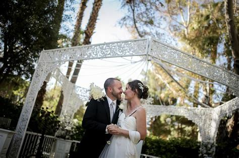 our top 3 las vegas wedding picks for your fling