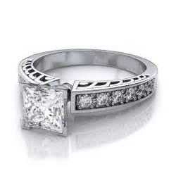 white gold wedding bands for vintage white gold wedding rings but wonderful ipunya