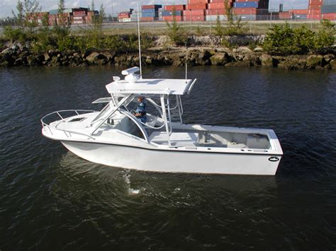 Dusky Boats by Research 2014 Dusky Boats 278 Css On Iboats