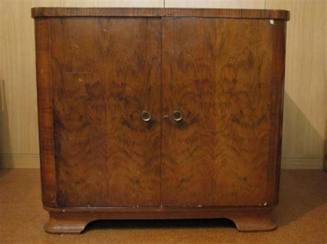 alte schränke verkaufen omas alte kommode anrichte schrank sideboard halbschrank w 228 schekommode in remseck