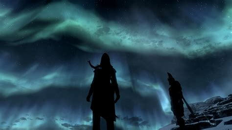 Skyrim Animated Wallpaper - skyrim animated wallpaper wallpapersafari