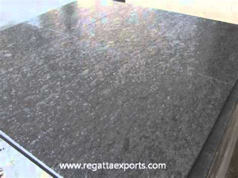 steel grey granite  types  finishes wholesale