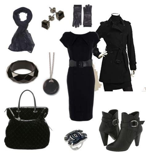 funeral attire funeral attire