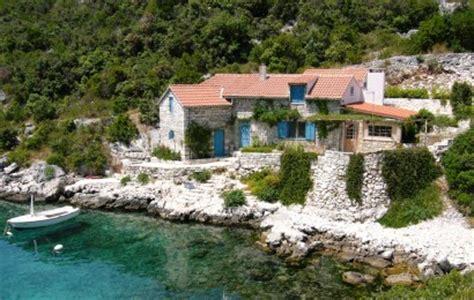 huis kopen gardameer huis kopen italie gardameer