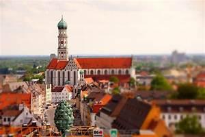 Frühstücken In Augsburg : ein tag in augsburg die besten tipps vom deuter team ~ Watch28wear.com Haus und Dekorationen