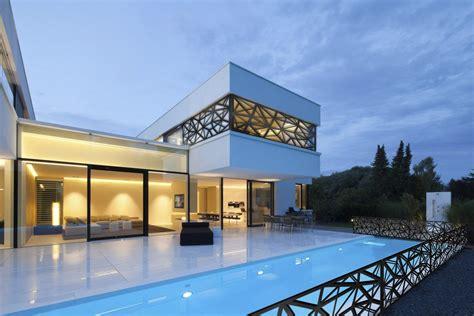 E-home Design Kft : Cantini Métal