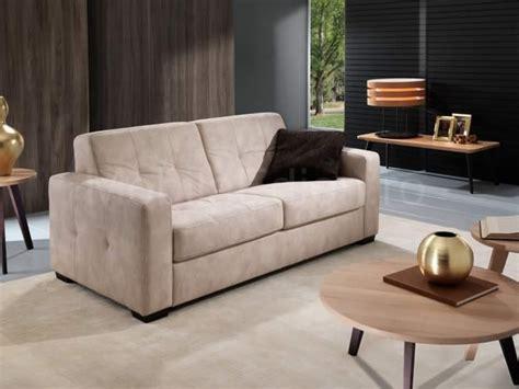 canapé l canapele extensibile canapea 2 locuri 3 locuri
