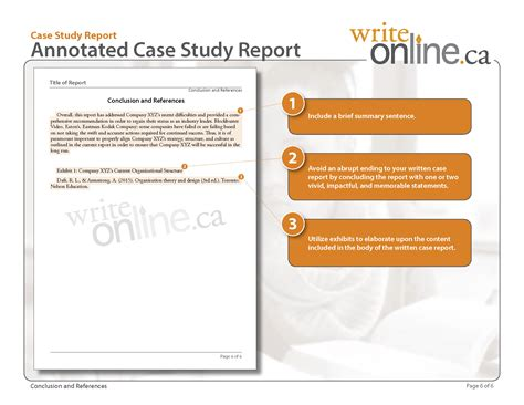Best Descriptive Essay Ghostwriters Site Uk by Cheap Critical Thinking Editor Site Us 187 Part 66 Essay