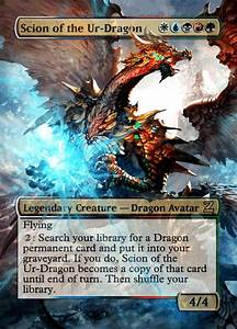 201 best mtg images on Pinterest Art cards, Magic cards and Magic playing cards