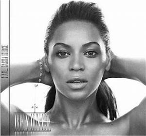 Beyonce - I Am... Sasha Fierce (Deluxe Edition) 2008 ...