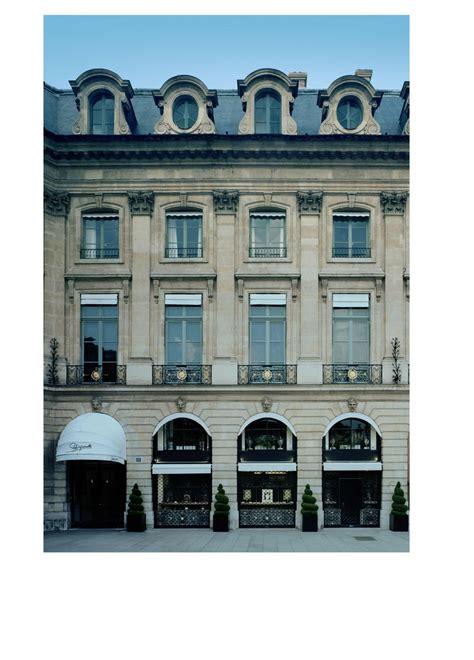 chambre syndicale de la haute couture the chambre syndicale de la haute couture welcomes