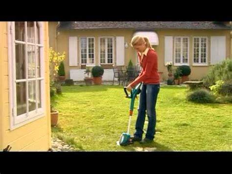 Садовая техника - купить по лучшей цене садовая.
