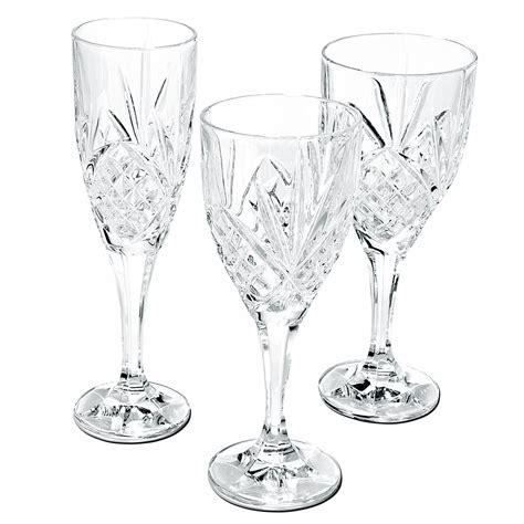 verre en cristal l du verre et du cristal 224 d 233 couvrir avec cristal d 233 co startup caf 233
