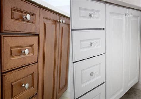 changer porte armoire cuisine changer les portes de cuisine valdiz