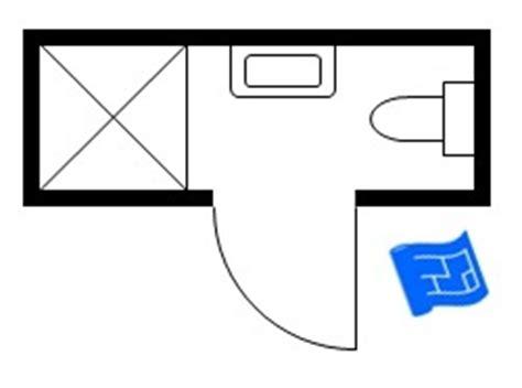 40930 small narrow bathroom floor plans small bathroom floor plans