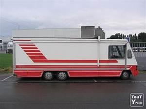 Camion Food Truck Occasion : camion commerce ambulant fz91 jornalagora ~ Medecine-chirurgie-esthetiques.com Avis de Voitures