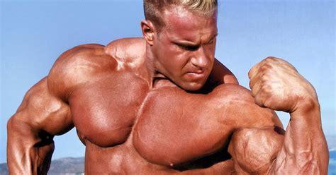 Bodybuilding Women,Girls,Females,Giant,Male,Bodybuilders Wallpapers: Bodybuilder During ...