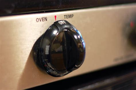 oven temperature codys appliance repair