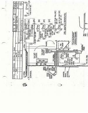 1988 Southwind Wiring Diagram 26649 Archivolepe Es